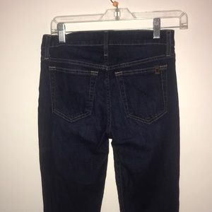 Joe's Jeans Jeans - Joe's the Icon Classic skinny jeans size 25